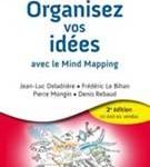 organisez_vos_idees