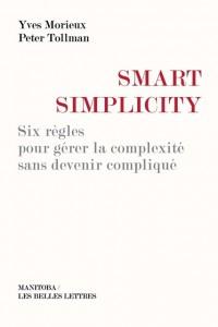 smartsimplicity
