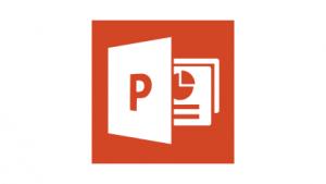 Créer ses formes dans PowerPoint