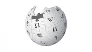 Un Wiki pour décrire les activités complexes